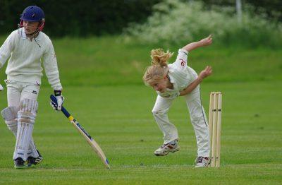 cricket 724620_640