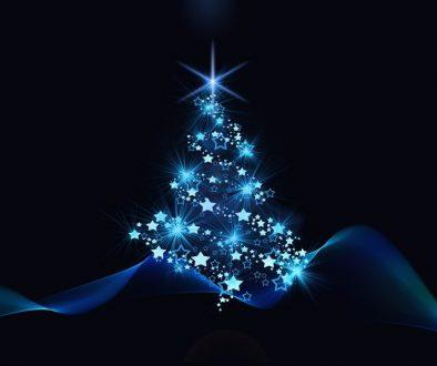 christmas 2933008_1280