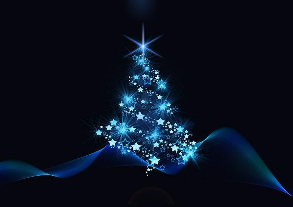 christmas 2933008_1280c