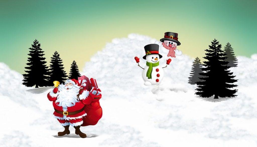 crompton cricket club kids Christmas party 2018